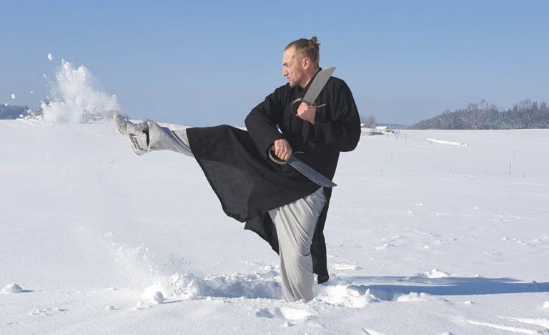 Kick_Schnee_spirit
